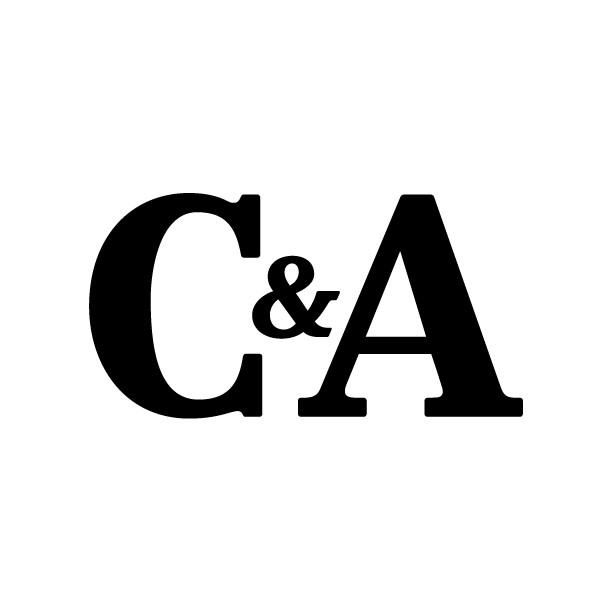 C&A arad