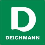 deichmann arad