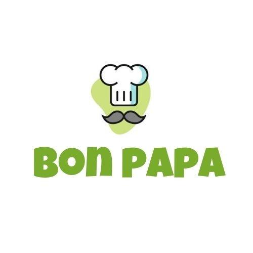 bon papa