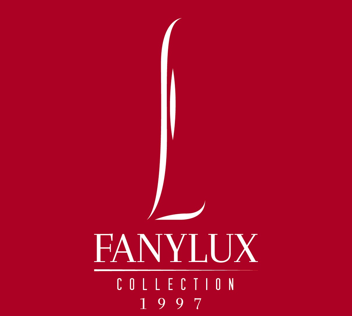 fanylux arad