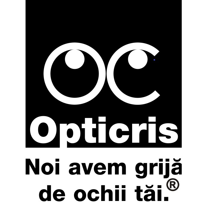 opticris arad