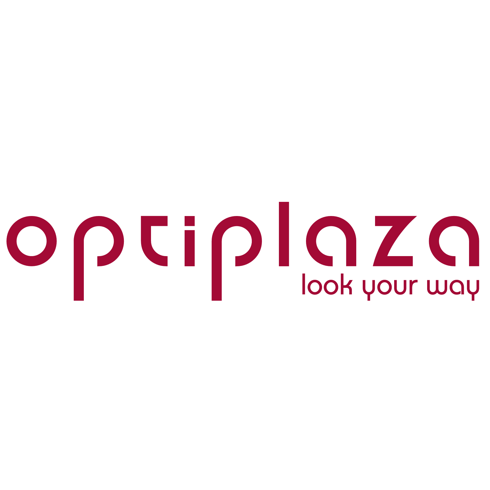 optiplaza arad