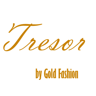 Tresor by Gold Fashion arad