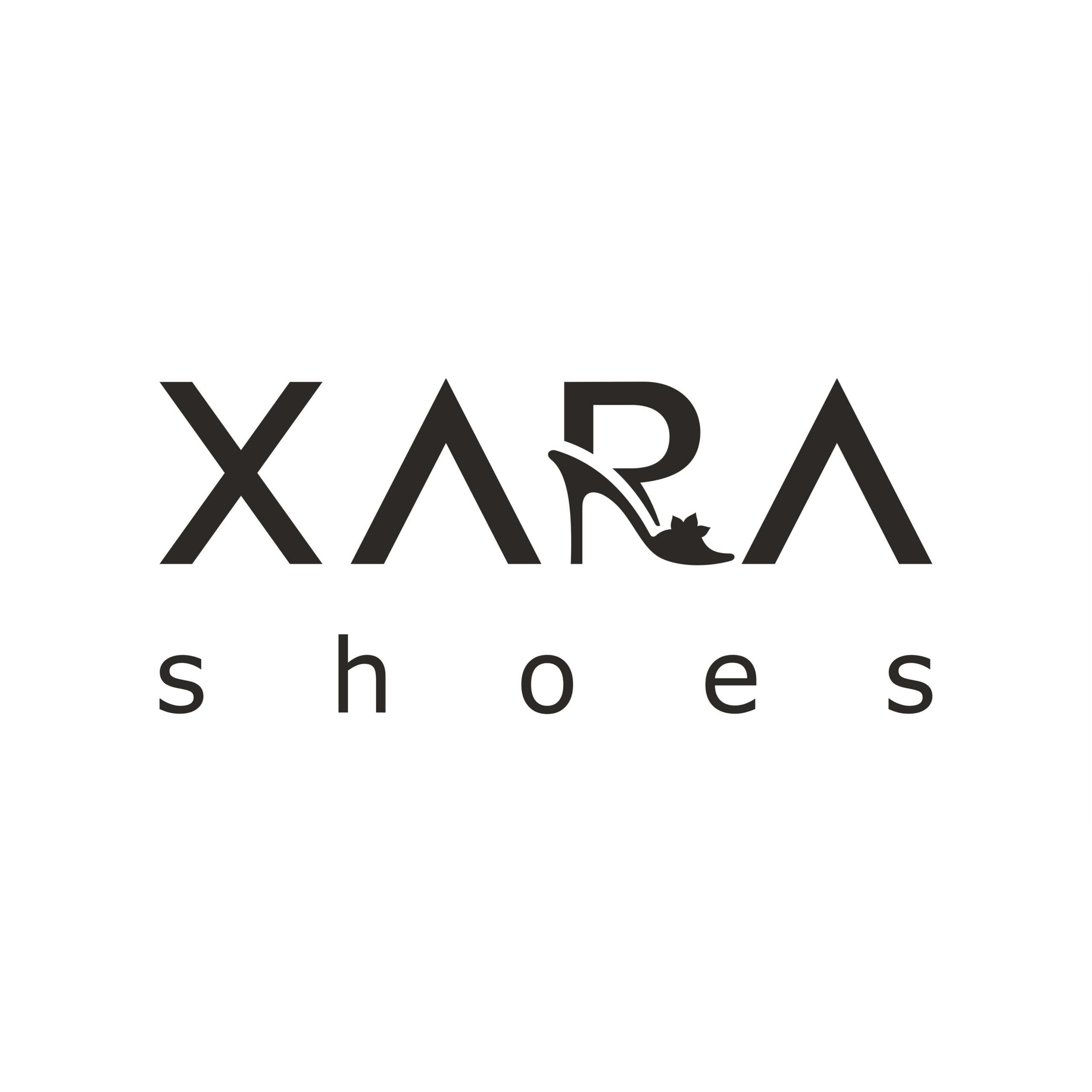 xara shoes arad