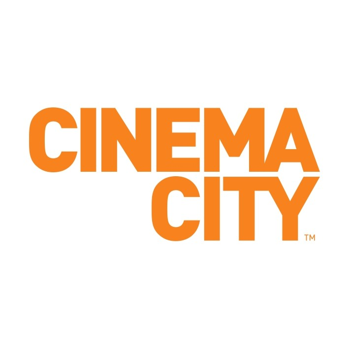 cinema city arad