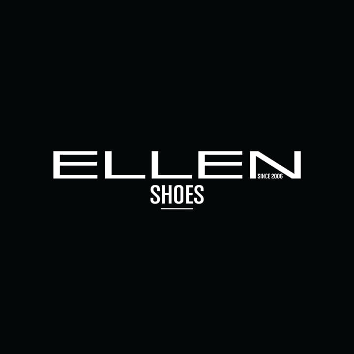 ellen shoes arad