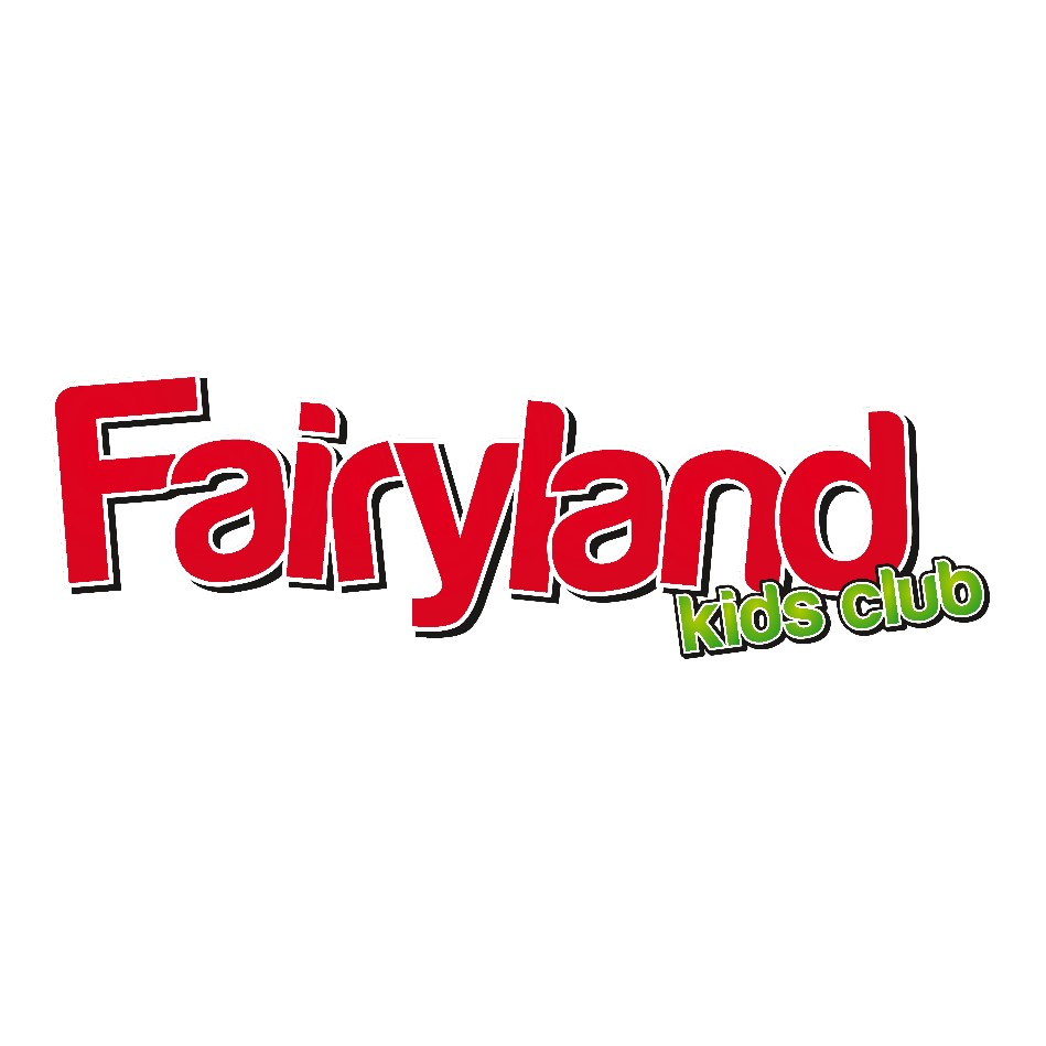fairyland arad