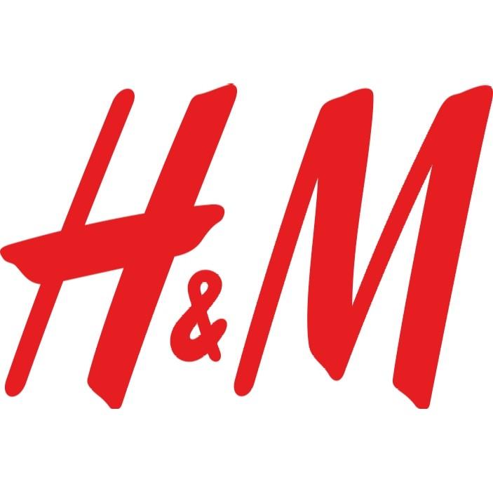 h&m arad