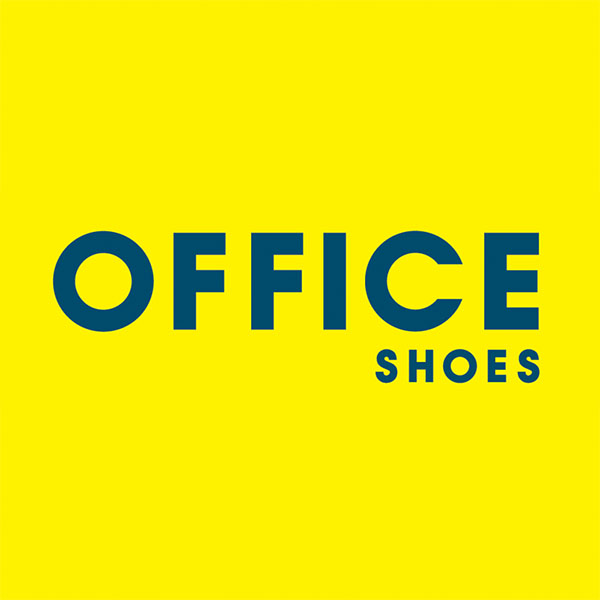 officeshoes arad