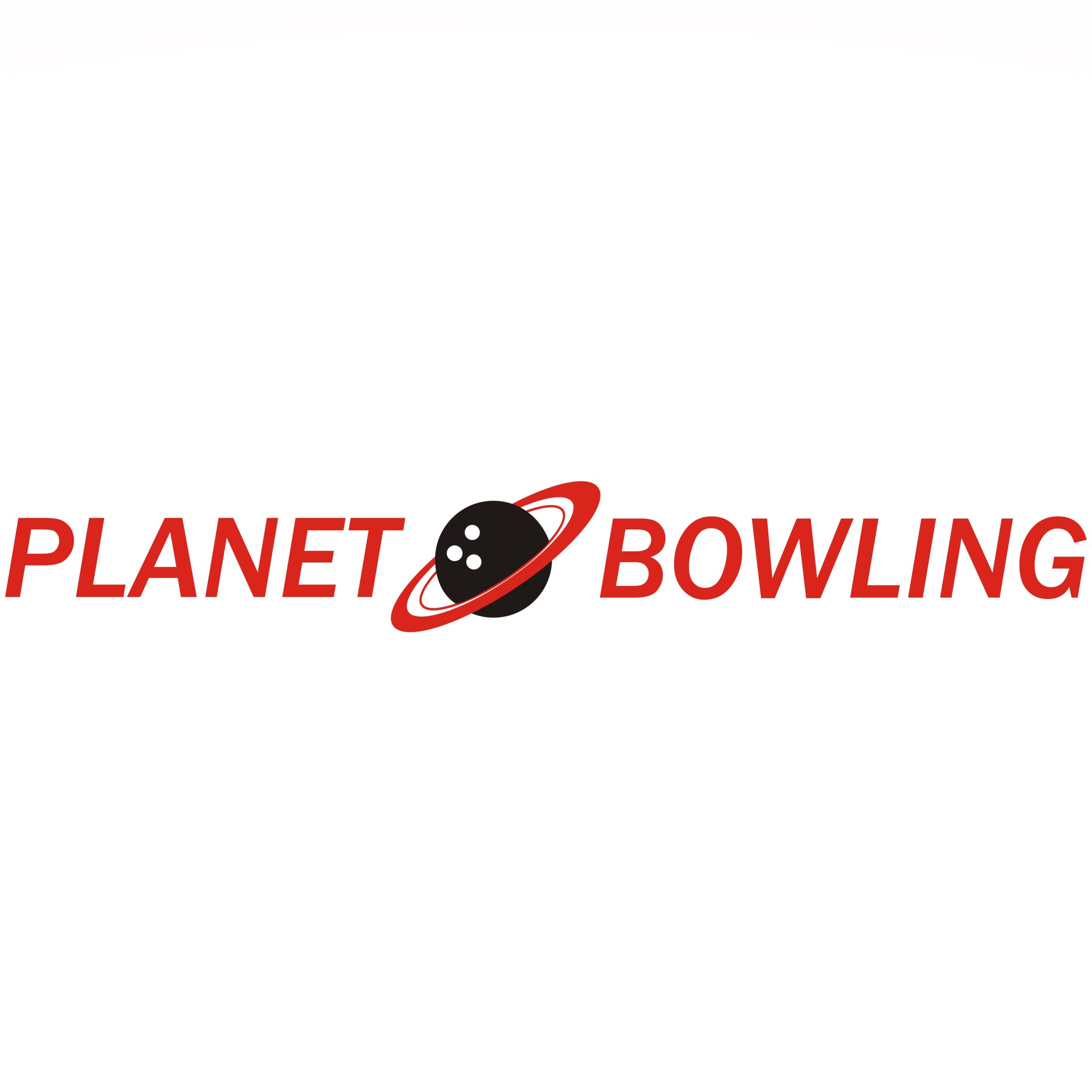 planet bowling arad