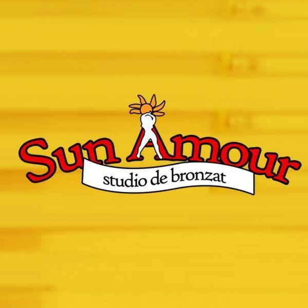 sun amour studio bronzare arad