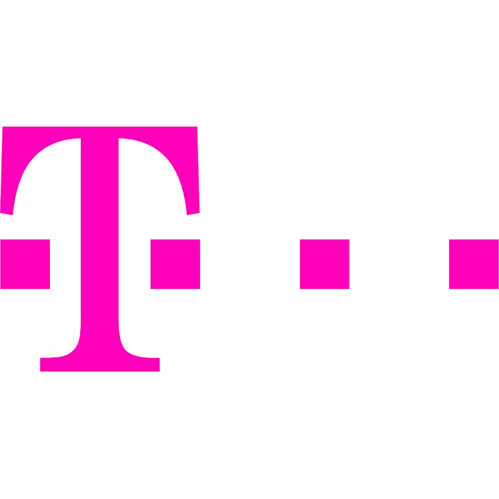 germanos telekom arad