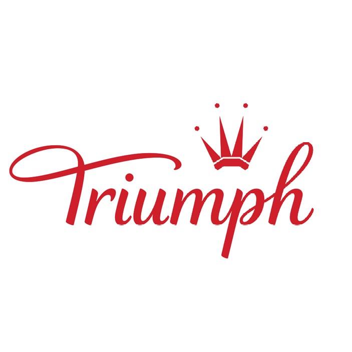 triumph arad