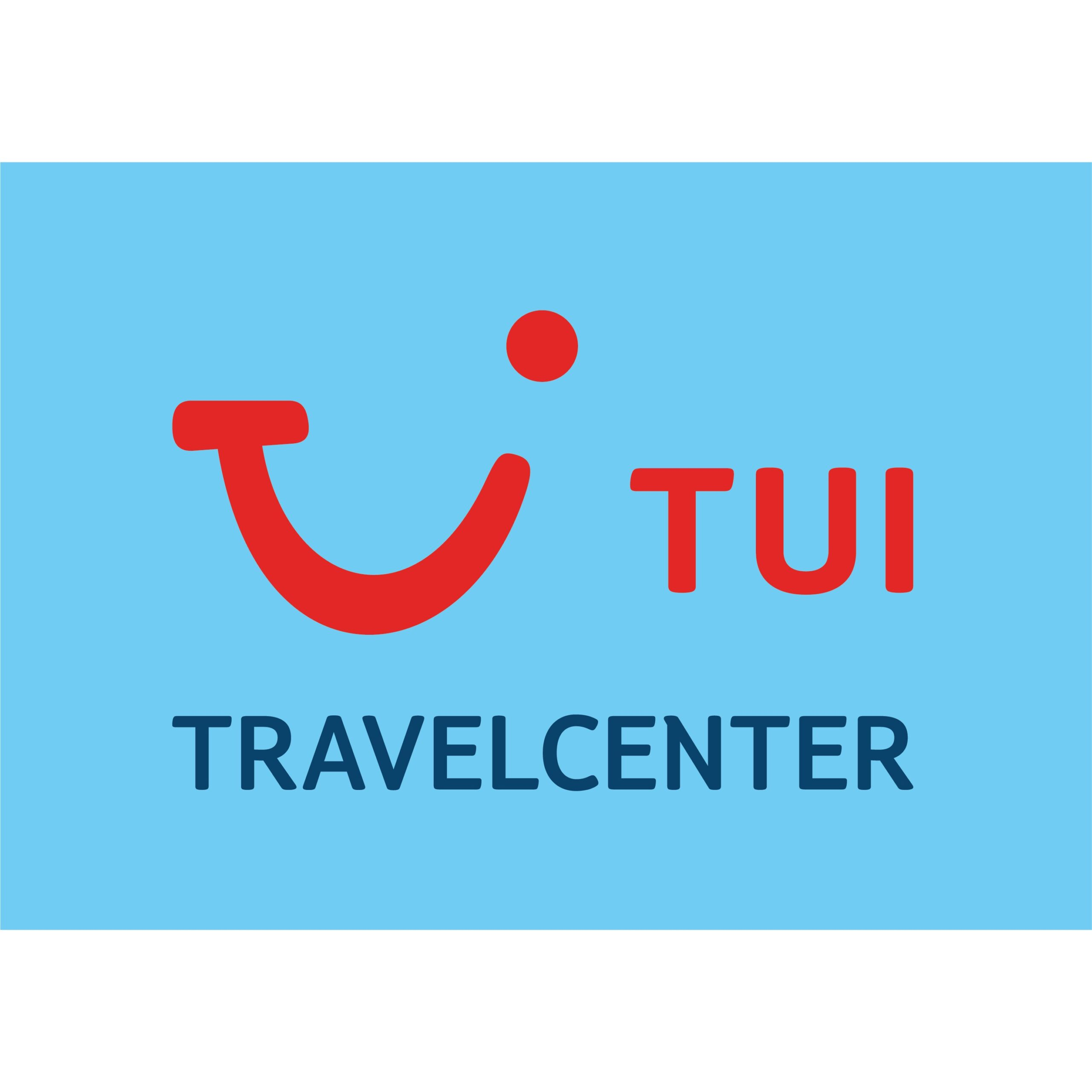 tui travel arad